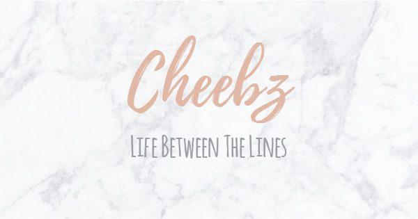 Life Between The Lines